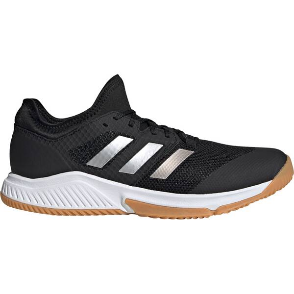 ADIDAS Herren Trainingsschuhe Court Team Bounce