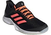 Vorschau: adidas Herren Adizero Club Schuh