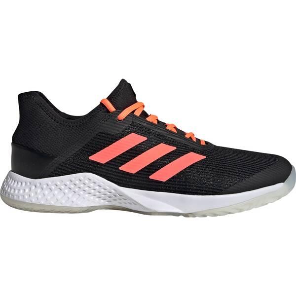 adidas Herren Adizero Club Schuh