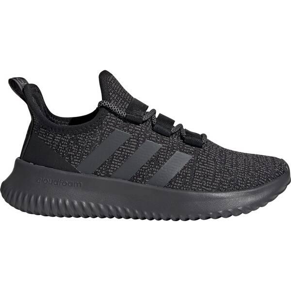ADIDAS  Ultimafuture Schuh