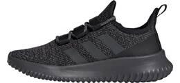Vorschau: ADIDAS Kinder Ultimafuture Schuh