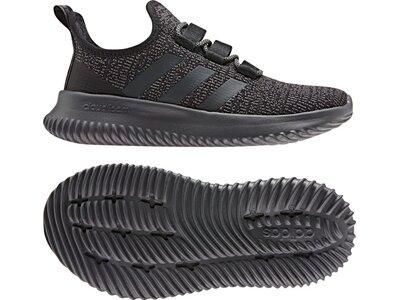 ADIDAS Kinder Ultimafuture Schuh Grau