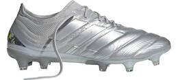 Vorschau: ADIDAS Fußball - Schuhe - Nocken COPA Uniforia 20.1 FG