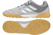 Vorschau: ADIDAS Fußball - Schuhe - Turf COPA Mutator 20.3 TF