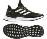 "Vorschau: ADIDAS Kinder Sneaker ""Rapida Run"""