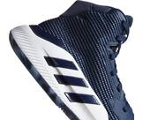 Vorschau: adidas Herren Pro Bounce 2019 Schuh