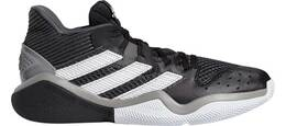 Vorschau: adidas Harden Stepback Bounce Basketballschuhe