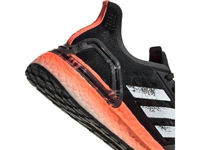 """ADIDAS Damen Laufschuhe """"Ultraboost PB"""" Pink"""