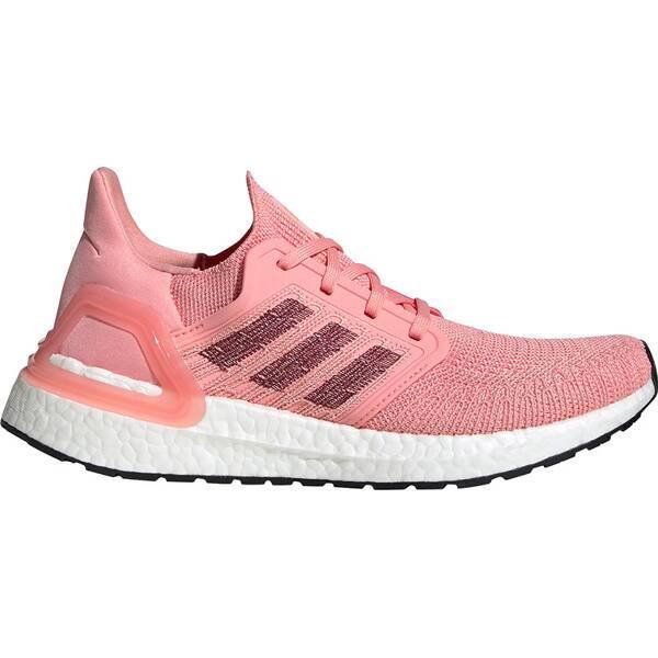 ADIDAS Damen Laufschuhe Ultraboost 20