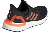 Vorschau: adidas Damen Ultraboost 20 Primeblue Sport Laufschuhe