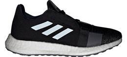 Vorschau: adidas Damen Senseboost Go Schuh