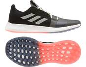 Vorschau: ADIDAS Running - Schuhe - Neutral Sense Boost Go Running