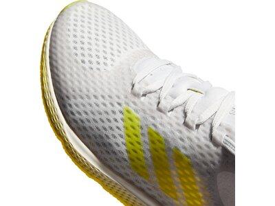 adidas Damen FOCUSBREATHEIN Schuh Grau
