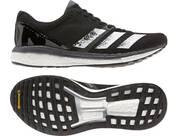 Vorschau: adidas Damen Adizero Boston 8 Schuh