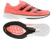 Vorschau: adidas Herren Adizero Adios 5 Schuh