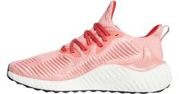 Vorschau: adidas Damen Alphaboost Schuh