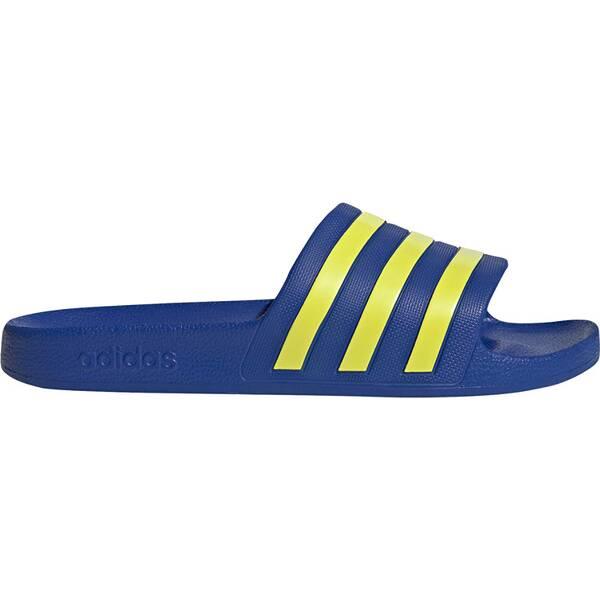 adidas Schwimmen Sport Adiletten Hausschuhe