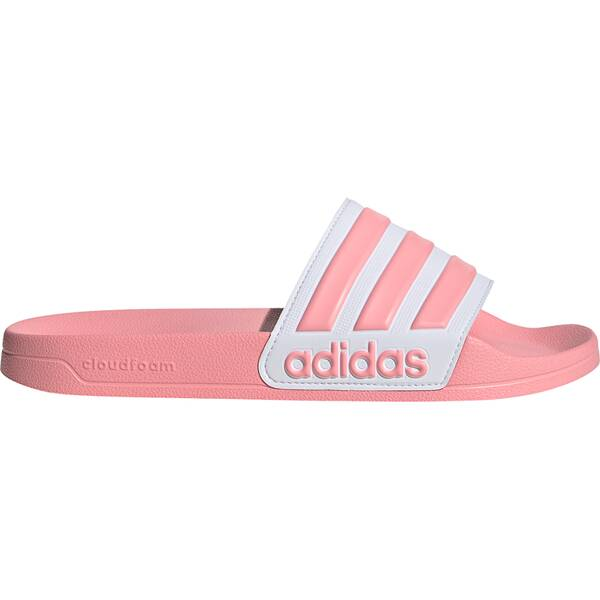 ADIDAS Damen ADILETTE SHOWER
