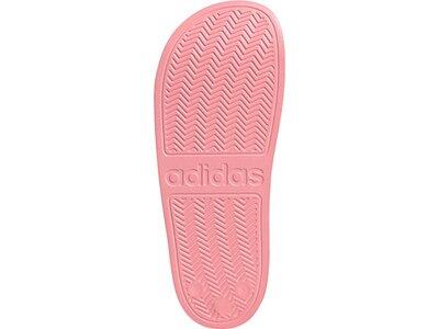 adidas Kinder Shower Adilette Pink