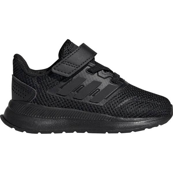 ADIDAS Kinder Run Falcon Schuh
