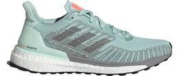 Vorschau: ADIDAS Damen Laufschuhe Solarboost ST 19