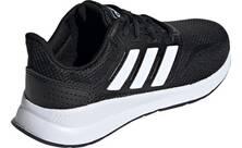 Vorschau: adidas Kinder Runfalcon Schuh