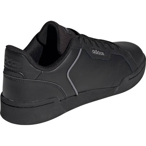 ADIDAS Herren Roguera Schuh