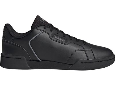 ADIDAS Herren Sneaker Roguera Grau
