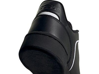 adidas Damen Roguera Schuh Grau