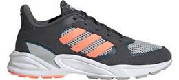 Vorschau: ADIDAS Lifestyle - Schuhe Damen - Sneakers 90s Valasion Sneaker Damen