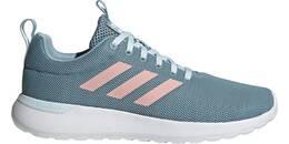 Vorschau: adidas Damen Lite Racer CLN Schuh