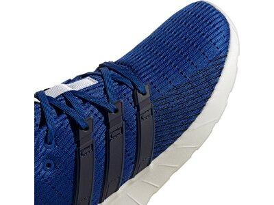 adidas Herren Questar Flow Schuh Blau