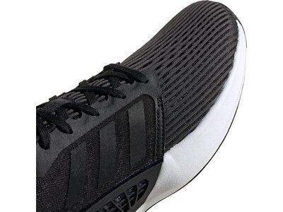 adidas Herren Ventice Schuh Grau