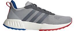 Vorschau: adidas Herren Phosphere Schuh