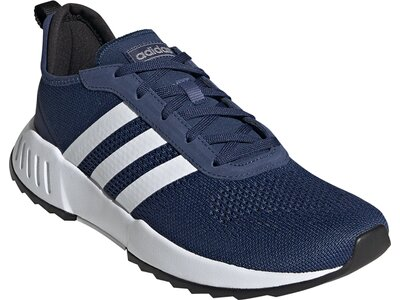 ADIDAS Running - Schuhe - Neutral Phosphere Running Pink