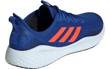 Vorschau: adidas Herren Fluidflow Schuh