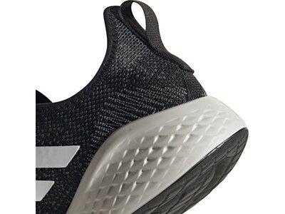 adidas Herren Fluidflow Schuh Silber