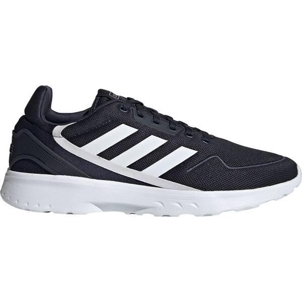 ADIDAS Herren Sneaker Nebzed