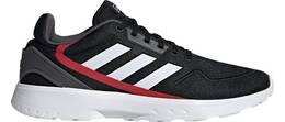Vorschau: adidas Herren Nebzed Schuh