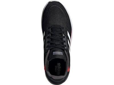 adidas Herren Nebzed Schuh Grau