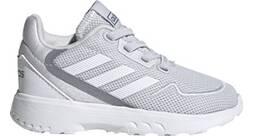 Vorschau: adidas Kinder Nebzed Schuh