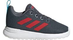 Vorschau: adidas Kinder Lite Racer CLN Schuh