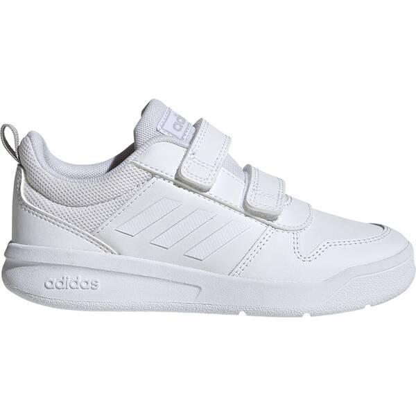 adidas Kinder Tensaurus Schuh