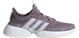 Vorschau: adidas Damen Mavia X Schuh