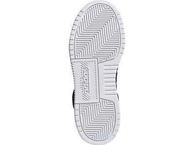 adidas Damen Entrap Schuh Grau