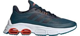 Vorschau: adidas Herren Quadcube Schuh