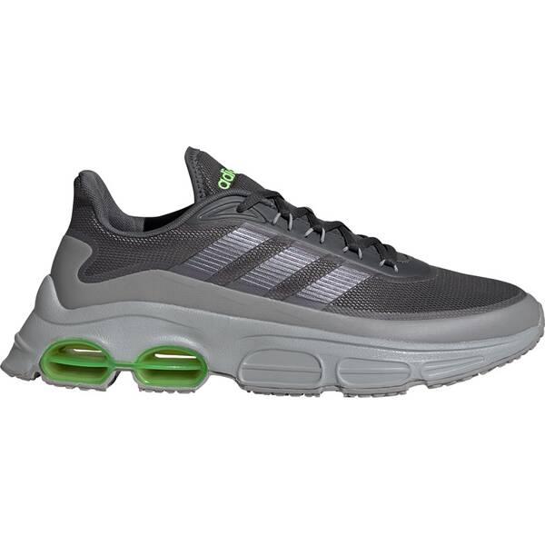 adidas Herren Quadcube Schuh