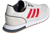 Vorschau: adidas Herren 8K 2020 Schuh