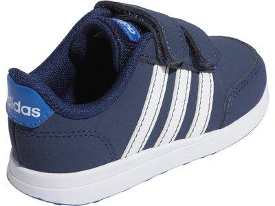 ADIDAS Kinder Switch 2.0 Schuh Grau