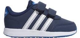 Vorschau: ADIDAS Kinder Switch 2.0 Schuh
